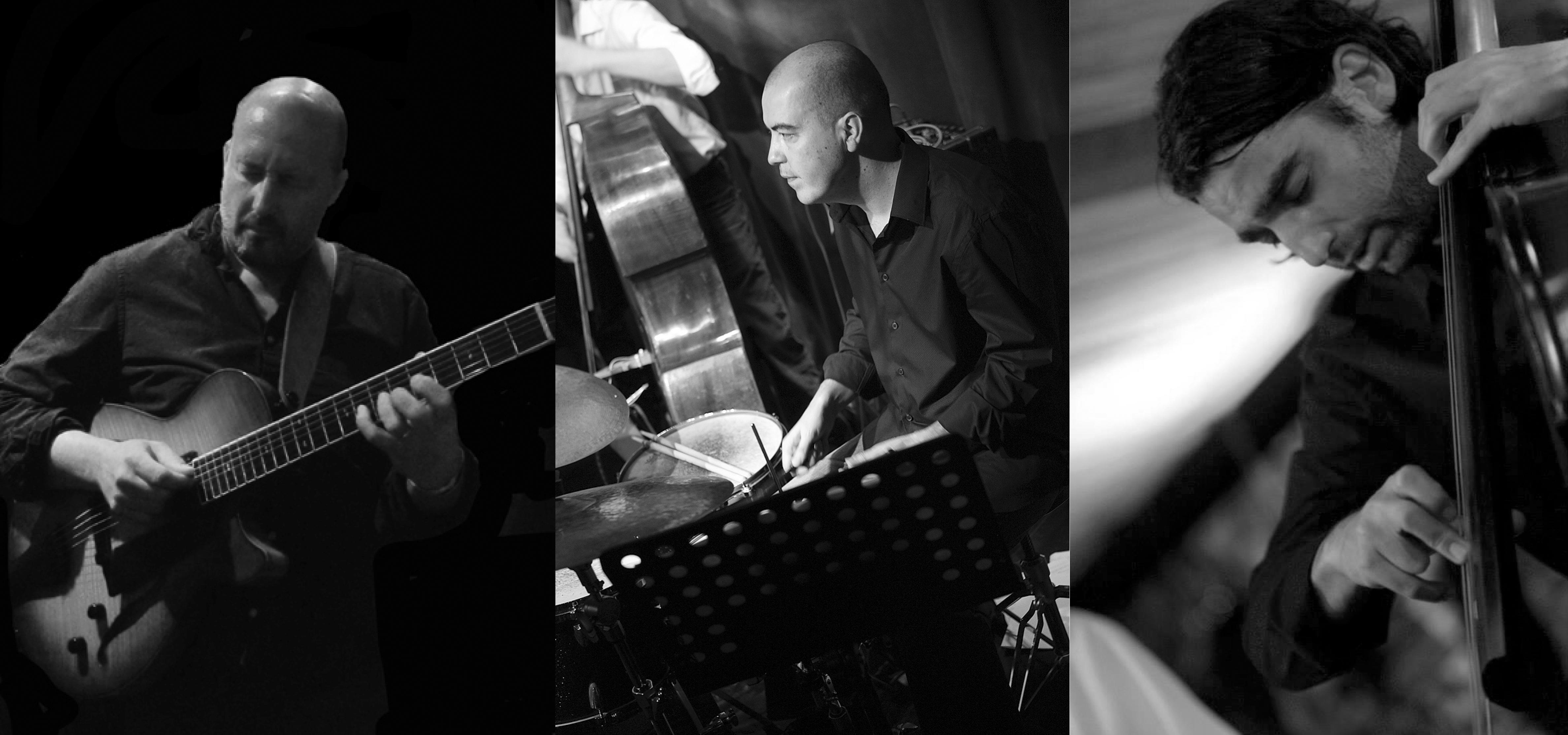 Wilfrid durand durand szanday lechantre trio au canap for Le canape gif sur yvette